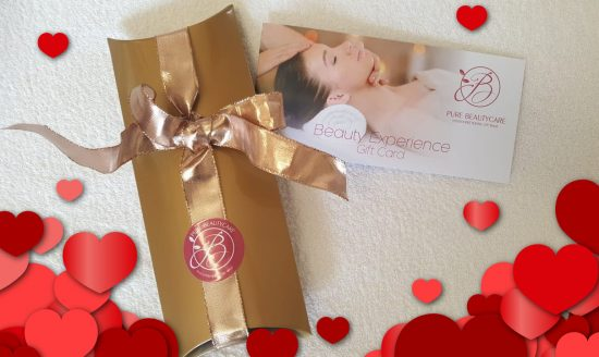 Beauty_Experience_Gift_Card_valentijn