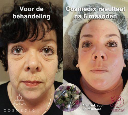 Rijpere_Huis_Cosmedix